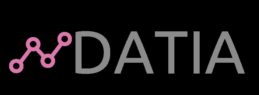 DATIA Urška Antolin, s.p., statistična analiza