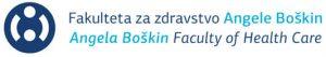 Fakulteta Angele Boskin